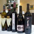 Degustare vinuri Casa Oprișor Expo