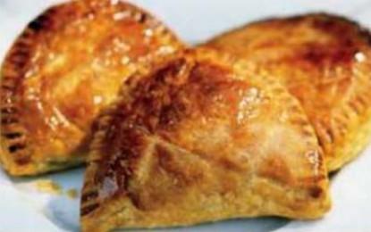Plăcințele cu gutui