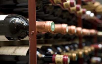 Medaliatii Premiilor de excelenta Vinul.Ro, editia 2010