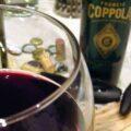 Vin Coppola