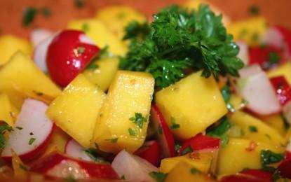 Șase mituri (aproape) false despre alimentație