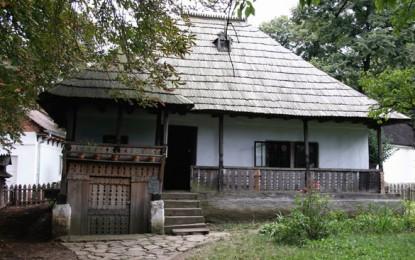 Muzeul Satului împlinește 75 de ani