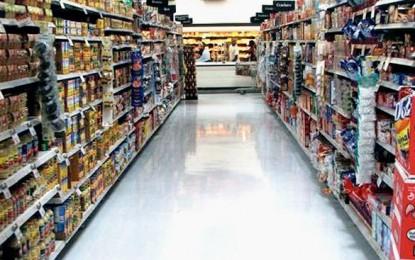 Prostia bulinelor pe alimente a trecut deja de Senat