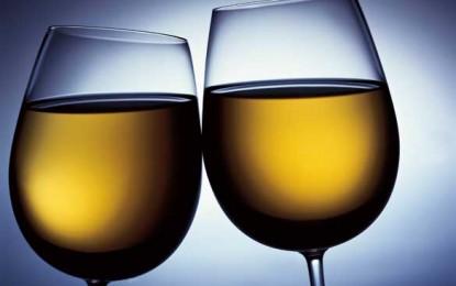 Vinurile de Alba, promovate în Olanda