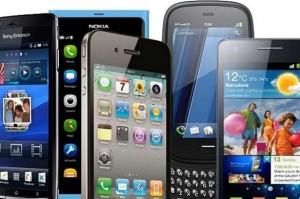 Superofertă de telefoane mobile la eMAG!