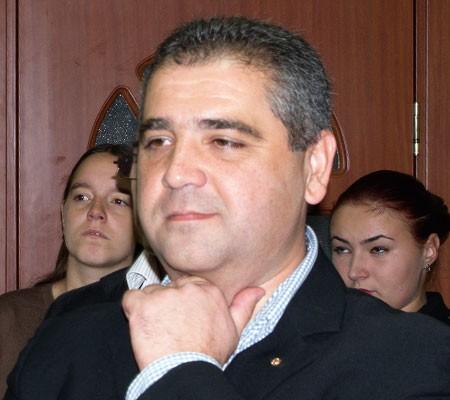 Răzvan Macici: Cei de la Murfatlar au venit la mine exact în momentul oportun