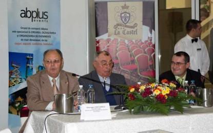 A început prima ediție a Festivalului Provino