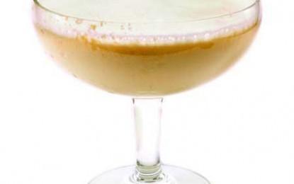 Cele mai bune 5 cocktail-uri pentru noaptea Oscarurilor