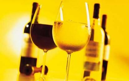 Jidvei și Domeniile Boieru vin cu noutăți la Provino