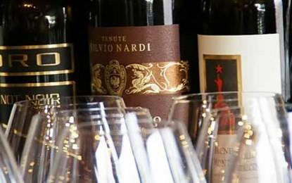 China se îndrăgostește de vinurile toscane