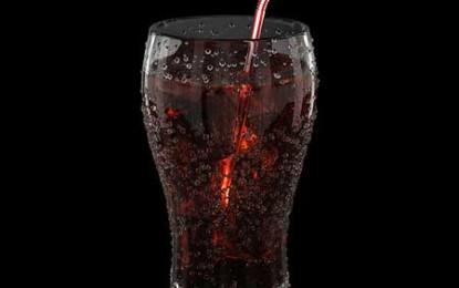 Coca-Cola și Pepsi își modifică rețetele
