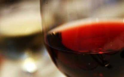 Medalii pentru vinurile românești la Vinalies Internationales 2012