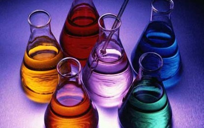 UE vrea să pună ordine printre aromele alimentare industriale