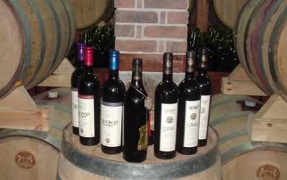 Fonduri UE pentru promovarea vinurilor bulgărești în Rusia și China