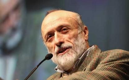 Carlo Petrini: Slow Food este Arca a lui Noe a gastronomiei!