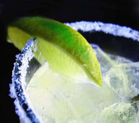 Cinci Margaritas pentru Cinco de Mayo