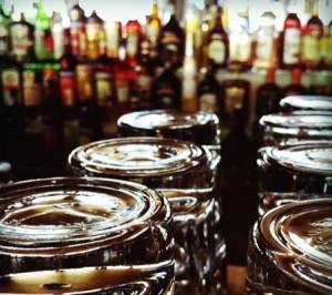 Cele mai puternice 10 branduri de băuturi din lume