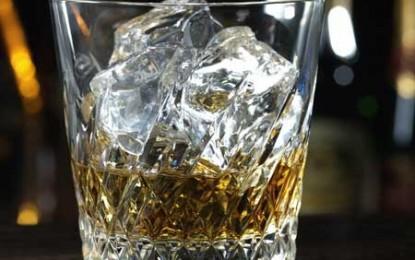 10 noi tendințe în materie de whisky