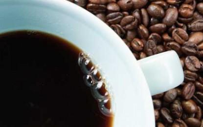 Cafeaua băută cu moderație face bine la inimă
