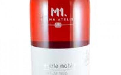 Murfatlar Sable Noble roze 2011
