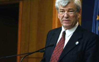 Valeriu Tabără a umflat cifrele ca pe vremea lui Ceaușescu