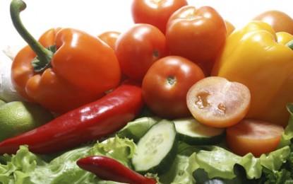 România se pregătește să doboare un nou record: cea mai mare salată din lume