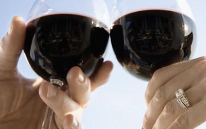 Au ajuns și savanții la concluzia că alcoolul stimulează creativitatea!