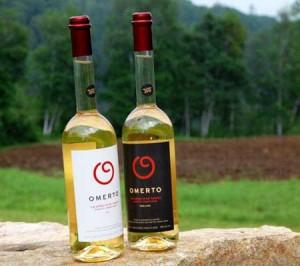 Știați că din roșii se poate face vin?