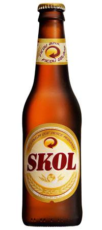 Top 10: cele mai vândute mărci de bere
