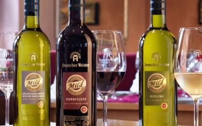 """Curtea de Justiție a UE interzice vinurile """"sănătoase"""""""