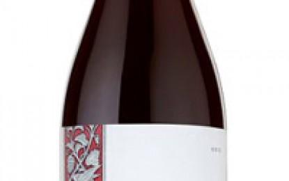 Un vin românesc pentru weekend-ul englezesc
