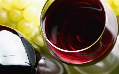 Cel mai bun vin din lume va fi făcut în România?