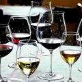 Top 10 vin