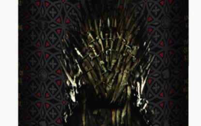 """Serialul """"Games of Thrones"""", sursă de inspirație pentru berari"""