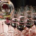 Consumul de vin
