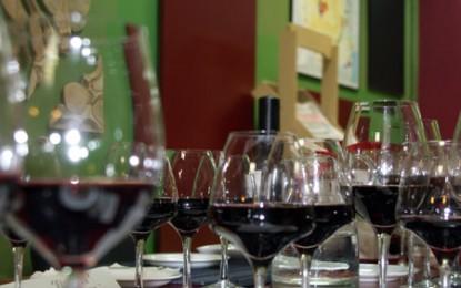 Despre un mic concurs de vinuri la bag-in-box și nu numai