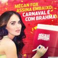 Megan Fox Brahma2