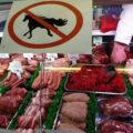Scandal carne de cal
