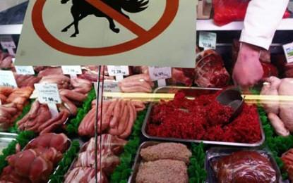 UE vrea un control mai strict asupra calității alimentelor
