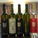 Noile vinuri de Averești sunt mai mult decât promițătoare