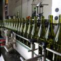 Productia mondiala de vin 2014