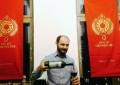 Vin de Sommelier By Marius Stoica – o premieră pentru România