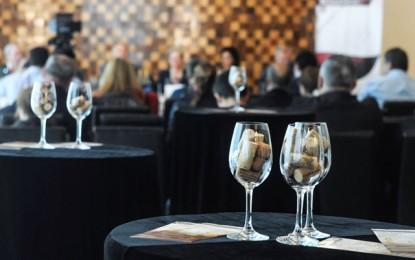 Gala Vinului Nou și Vechi, un nou eveniment al campaniei Iubesc Vinul Românesc
