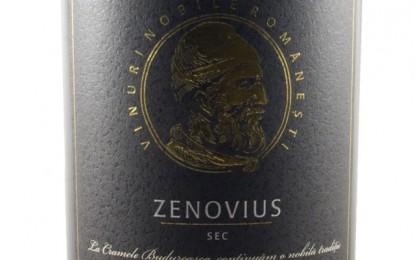 Despre Zenovius de la Budureasca și Zenovius de la Biertan