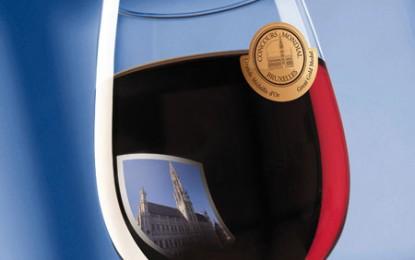 21 de vinuri românești medaliate la Concours Mondial de Bruxelles 2013