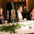 Vinuri Downton Abbey vinurile