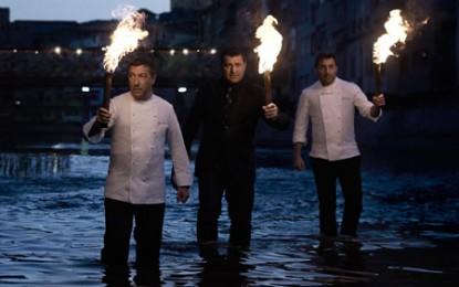 El Celler de Can Roca, cel mai bun restaurant din lume în 2013