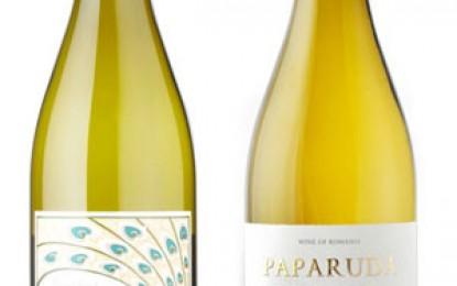 Tare bun și ieftin mai e Pinot Grigio din România, spun la unison The Times și The Observer