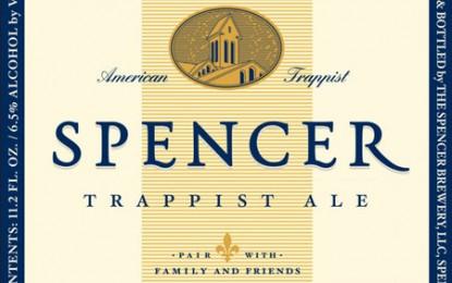 Prima bere trapistă americană se pregătește de lansare