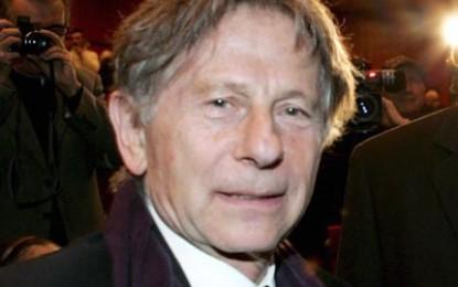 Bigos, in viziunea lui Roman Polanski